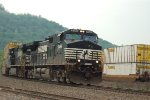 NS 9-40CW 9488